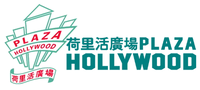 PlazaHollywood-logo.png