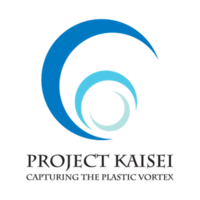 Project kaisei logo.png