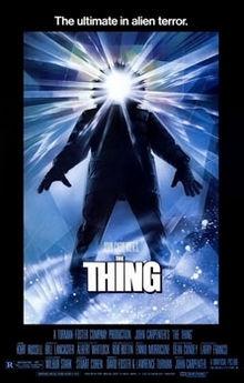 【奇幻】突變第三型線上完整看 The Thing