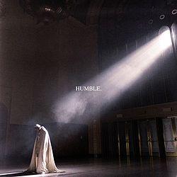 Humble (歌曲)