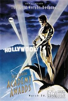 74 academy awards poster.jpg