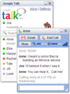 Google Talk Screenshot.png
