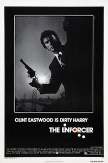 The Enforcer (1976) Poster.jpg