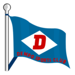 Dempo logo.png