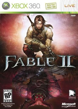 Fable II box.jpg