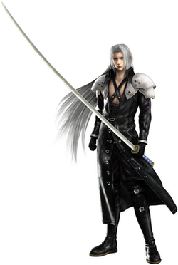 Sephiroth.png