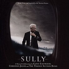 Sully (Original Motion Picture Soundtrack).jpg