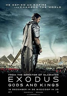 Exodus Gods and Kings poster.jpg