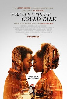 If Beale Street Could Talk Poster.jpg