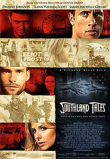 Southland Tales poster.jpg