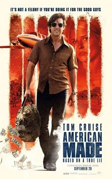 American Made Poster.jpg