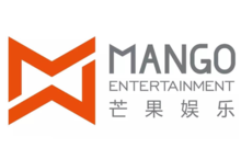Mango entertainment.png