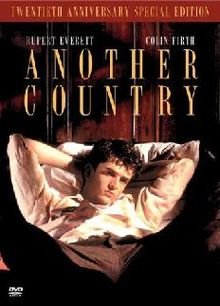 Another country dvd.jpg