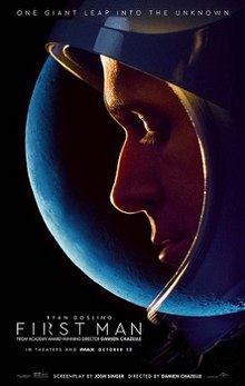 First Man (film).jpg