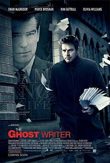 Ghost writer film.jpg