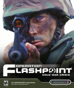 Operation Flashpoint Cold War Crisis.jpg