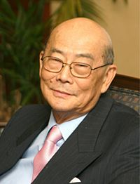 Ref. Cheung Chi-kwong.jpg