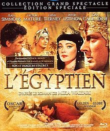 The Egyptian 1954 (French Blu-ray cover).JPG