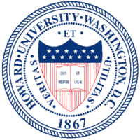 Howard University seal.png
