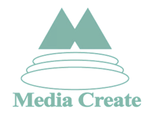MediaCreate.png