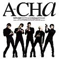 The 5th Album Mr. Simple (C Ver.) A-CHA.jpg