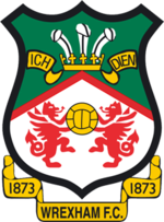 Wrexham FC.png