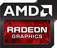 2013 AMD Radeon HD Logo.jpg