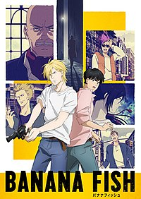 Banana Fish Key Visual.jpg
