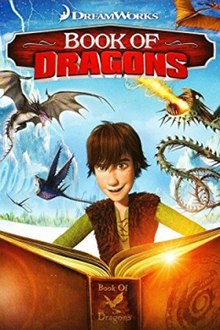 Book of Dragons cover.jpg