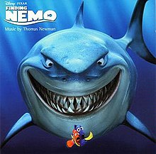 Finding Nemo Original Soundtrack.jpg