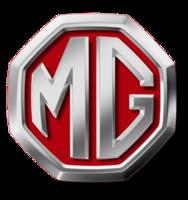 MG (汽车品牌)