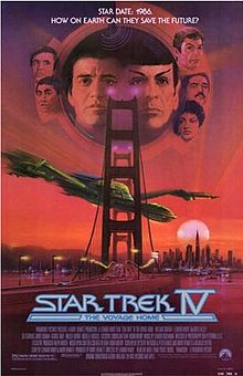 Star Trek IV.jpg