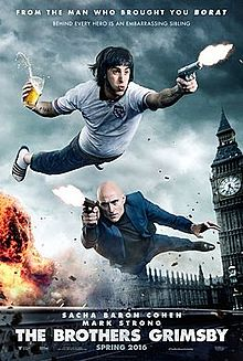 The Brothers Grimsby Poster.jpg