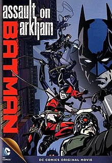 'Batman Assault on Arkham' cover.jpeg.jpg