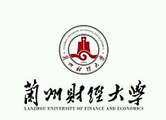 Lanzhou University of Finance.jpg