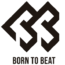 Born TO Beat Logo.png