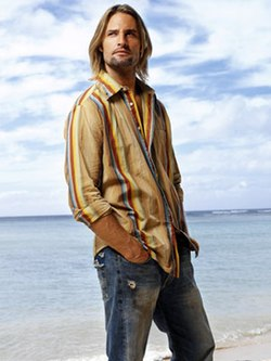 Lost-sawyer.jpg
