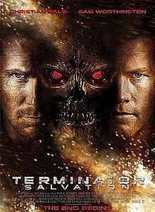 Terminator 4 Salvation.jpg
