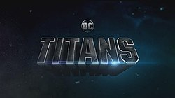 Titans (2018 TV series) title card.jpg