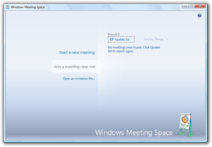 Windows Meeting Space Vista.png