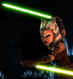 Ahsoka Tano in The Clone Wars S3E15.png