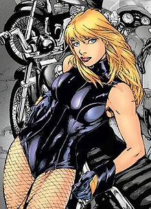 Black-Canary-DC-Comics.jpg