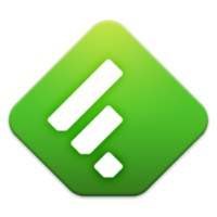Feedly Logo.png