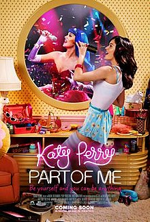 Katy Perry Part of Me.jpg