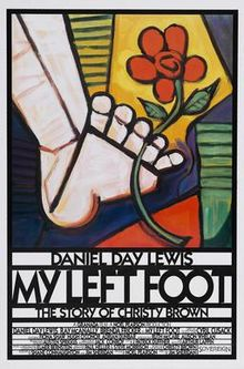 My Left Foot film poster.jpg
