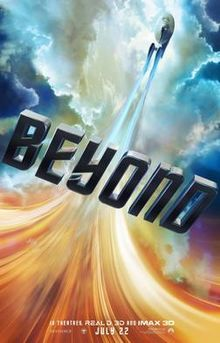 Star Trek Beyond Poster.jpg
