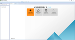 VMware workstation 12.png