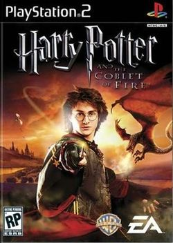 Harry Potter and the Goblet of Fire Boxart.jpg