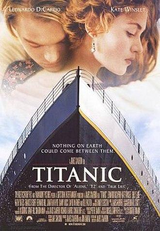 https://upload.wikimedia.org/wikipedia/zh/thumb/d/d0/TITANIC.jpg/330px-TITANIC.jpg