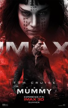 The Mummy 2017 Poster.jpg